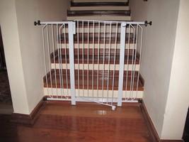 Grade de ferro para porta