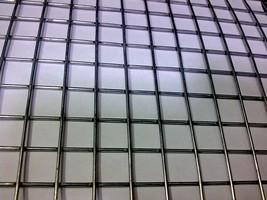 telas metalicas