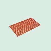 fabricantes de grades de ferro