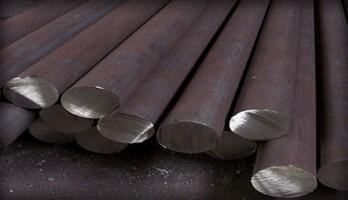 grades de ferro
