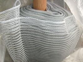 tela aço inox mosquiteiro