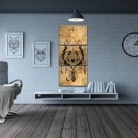 tela canvas preço