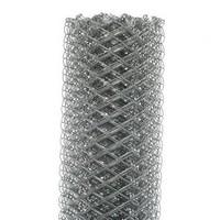 tela de aço galvanizado alambrado
