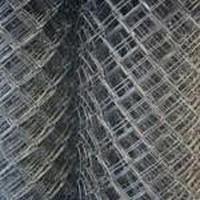 tela hexagonal
