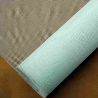 tela mosquiteira fibra de vidro