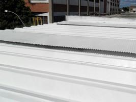 tela reforço para impermeabilização