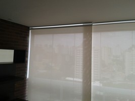 tela solar preço